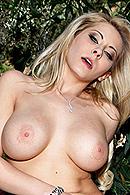 Chloe Reese Ryder11