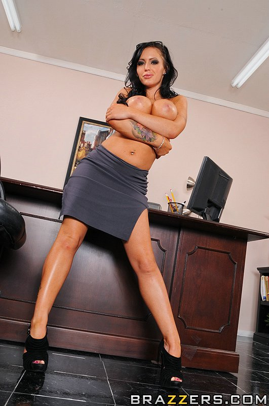 static brazzers scenes 5715 preview img 02