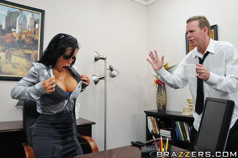 static brazzers scenes 5715 preview img 05