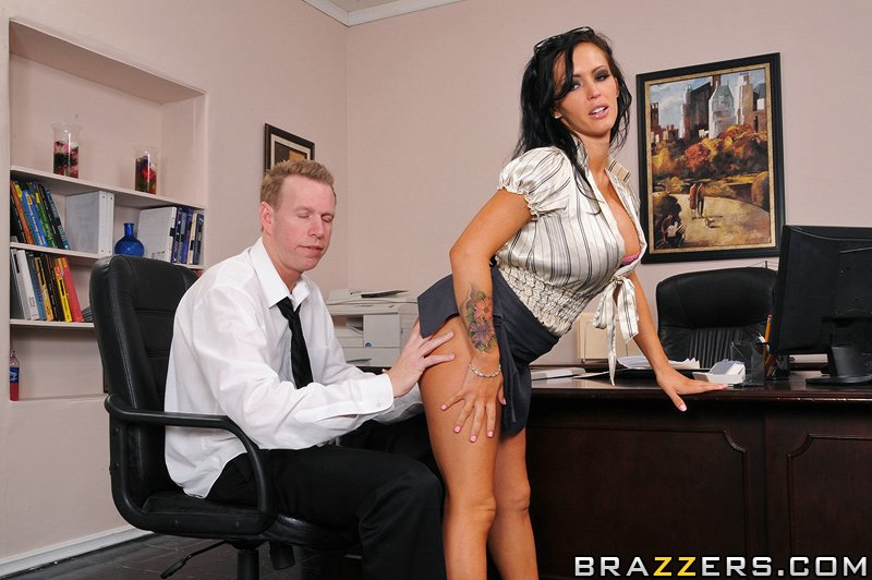 static brazzers scenes 5715 preview img 07