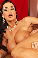 brazzers.com high quality pictures of Keiran Lee, Lisa Ann