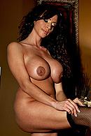 Ariella Ferrera, Keiran Lee XXX clips