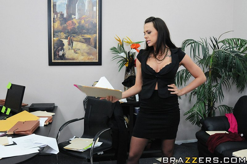 static brazzers scenes 5753 preview img 05