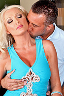 Diana Doll, Keiran Lee on brazzers