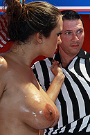 Trina Michaels, Brandy Aniston07