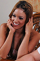 Melanie Rios, Johnny Sins XXX clips