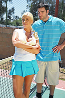 Britney Amber05