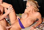 Nicole Aniston04