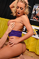 brazzers.com high quality pictures of Johnny Sins, Nicole Aniston
