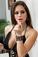 Rachel RoXXX, Mark Wood, Toni Ribas XXX clips