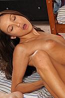 Celeste Star, Dani Daniels08