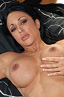 brazzers.com high quality pictures of Danny Mountain, Jewels Jade