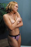 Private Massage Room sex video