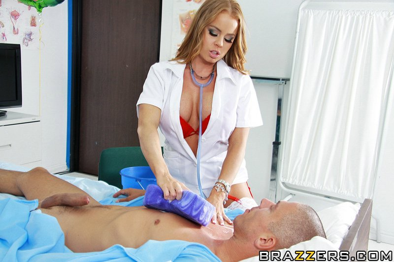 static brazzers scenes 5821 preview img 05