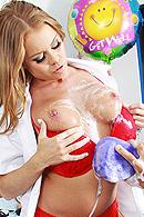 Brazzers porn movie - Naughty Nurse