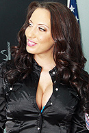 Kelly Divine, Marco Banderas, Ramon on brazzers