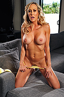 Top pornstar Brandi Love, Keiran Lee