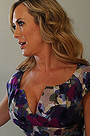 Brandi Love, Keiran Lee XXX clips