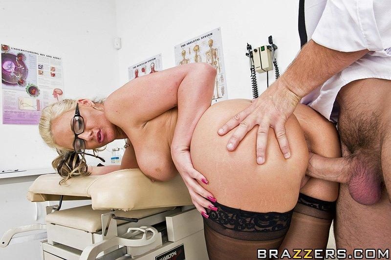 Brazzers Anal Porno Videos Pornhubcom