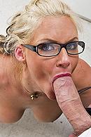 Phoenix Marie08