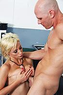 Lexi Swallow11