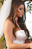 Brazzers porn movie - The Royal Porno Wedding