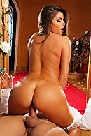 Brazzers video with Madelyn Marie, Ramon