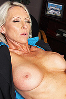 brazzers.com high quality pictures of Emma Starr, Johnny Sins