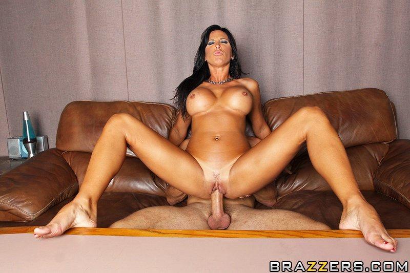 pics Cock riding porn
