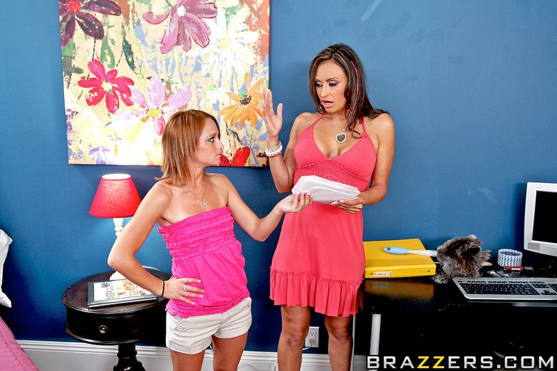 static brazzers scenes 5893 preview img 05
