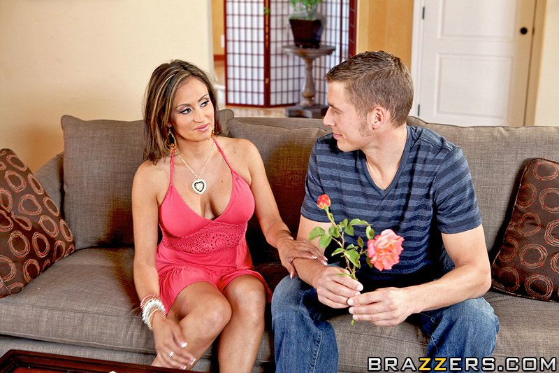 static brazzers scenes 5893 preview img 07