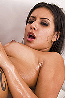 Brazzers HD video - Can I Ass You A Question?