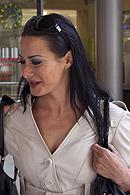 Sandra Romain, Keiran Lee, Manuel Ferrara XXX clips