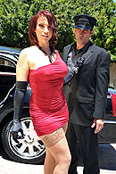Nicki Hunter, Billy Glide XXX clips