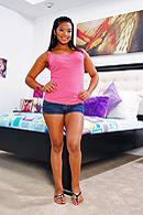 Emy Reyes01
