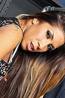 Kayla Carrera11