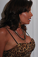 Alan Stafford, Veronica Avluv on brazzers