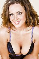 Natasha Nice, Jordan Ash XXX clips