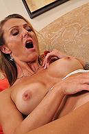 Brenda James08