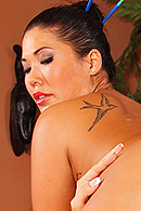 Brazzers video with Jessica Jaymes, London Keyes