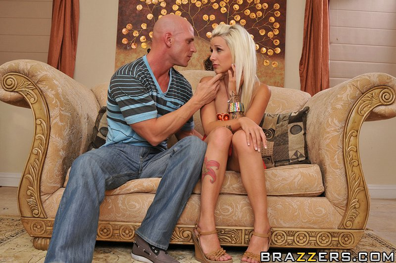 static brazzers scenes 5967 preview img 05