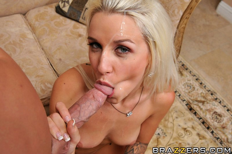 static brazzers scenes 5967 preview img 15