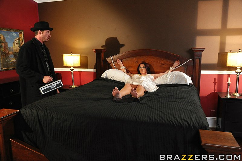 static brazzers scenes 5974 preview img 05