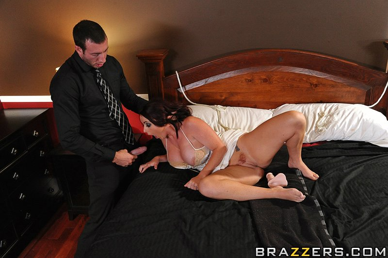 static brazzers scenes 5974 preview img 07
