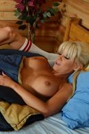 Brazzers porn movie - Camp Dickerdown