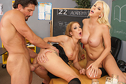brazzers amy brooke