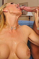 brazzers.com high quality pictures of Bill Bailey, Tanya Tate