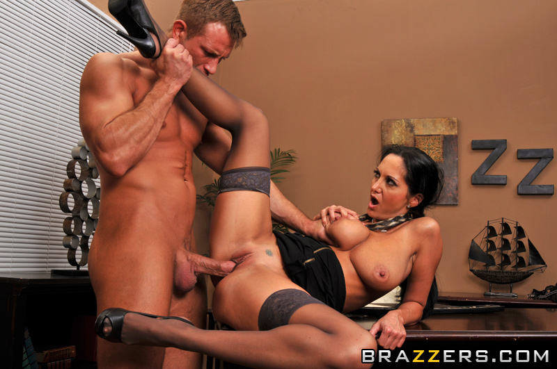 static brazzers scenes 5997 preview img 14