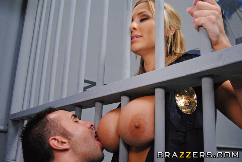 static brazzers scenes 6005 preview img 06