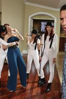 Gia Dimarco, Madison Ivy, Zoe Voss, Keiran Lee XXX clips